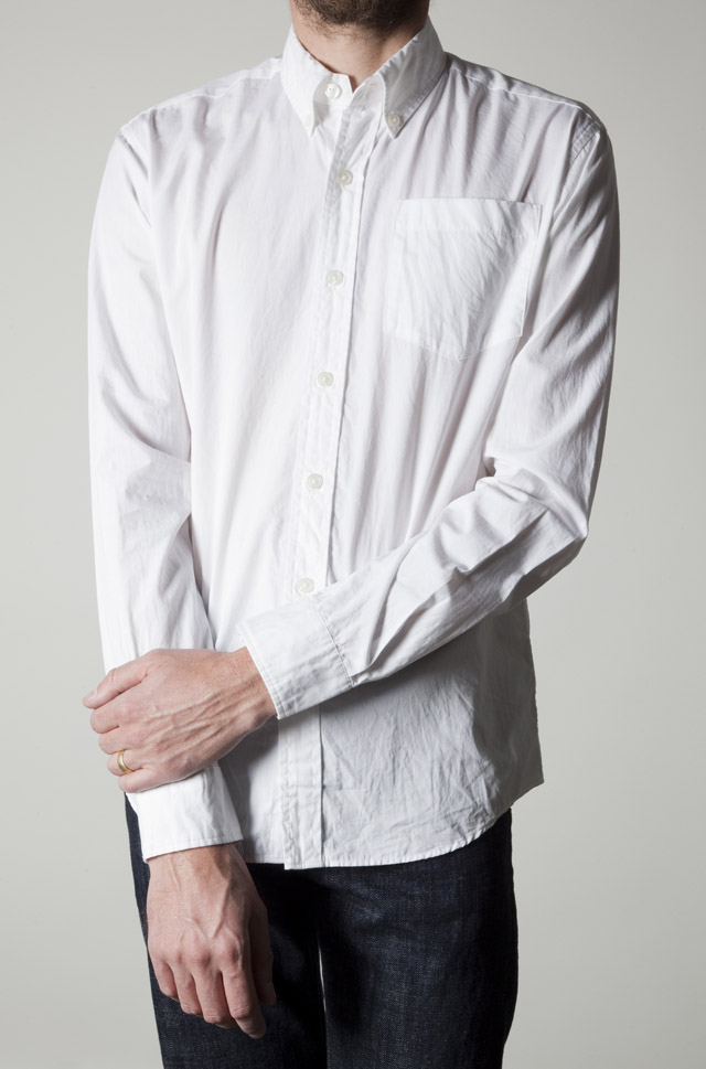 SW_white_buttondown.jpg
