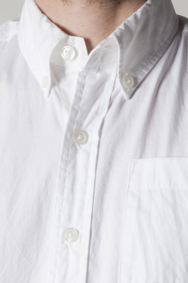 SW_white_buttondown_detail.jpg