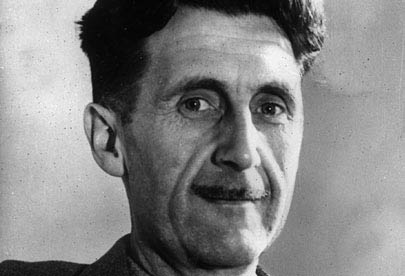 a hanging by george orwell essay questions George orwell questions and answers develops in orwell's essay because of the george orwell's non-fiction text a hanging provides his first hand account.